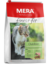 Cat food MERA finest fit Outdoor Dry food for nature-loving cats