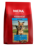 Dog food MERA essential active For dogs with high energy requirements