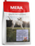 Dog food MERA pure sensitive lamb & rice for dogs with food sensitivities