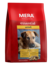 Dog food MERA essential univit The mixed menu for adult dogs with normal energy requirements