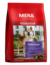Dog food MERA essential Reference For dogs with a normal activity level