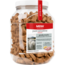 Hundefutter MERA pure sensitive goody snacks Leckerlis mit Truthahn & Kartoffel