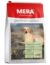 Hundefutter MERA pure sensitive Insect Protein
