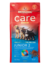 Dog food Meradog care junior 2