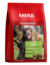 Dog food MERA essential Light For dogs with overweight