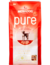 Dog food Meradog pure adult salmon & rice
