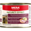 Hundefutter Nature´s Effect Duck wet food with rosemary, carrots & potatoes
