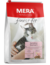 Cat food MERA finest fit Sensitive Stomach Dry food for sensitive cats