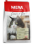 Cat food MERA finest fit Giant Dry food for large cats