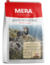 Hundefutter MERA pure sensitive fresh meat Huhn und Kartoffel