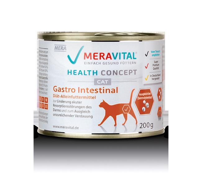 Diät für ein Kind mit Gastroenteritis